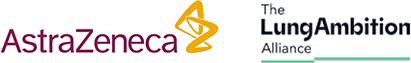 AstraZeneca - Lung Ambition Alliance